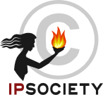 IP Society Logo